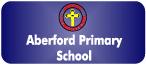 Aberford Primary School