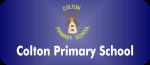 Colton Primary School