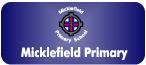Micklefield Primary