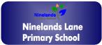 Ninelands Lane Primary