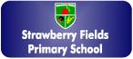 Strawberry Fields Primary