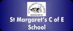 St Margaret's C of E School