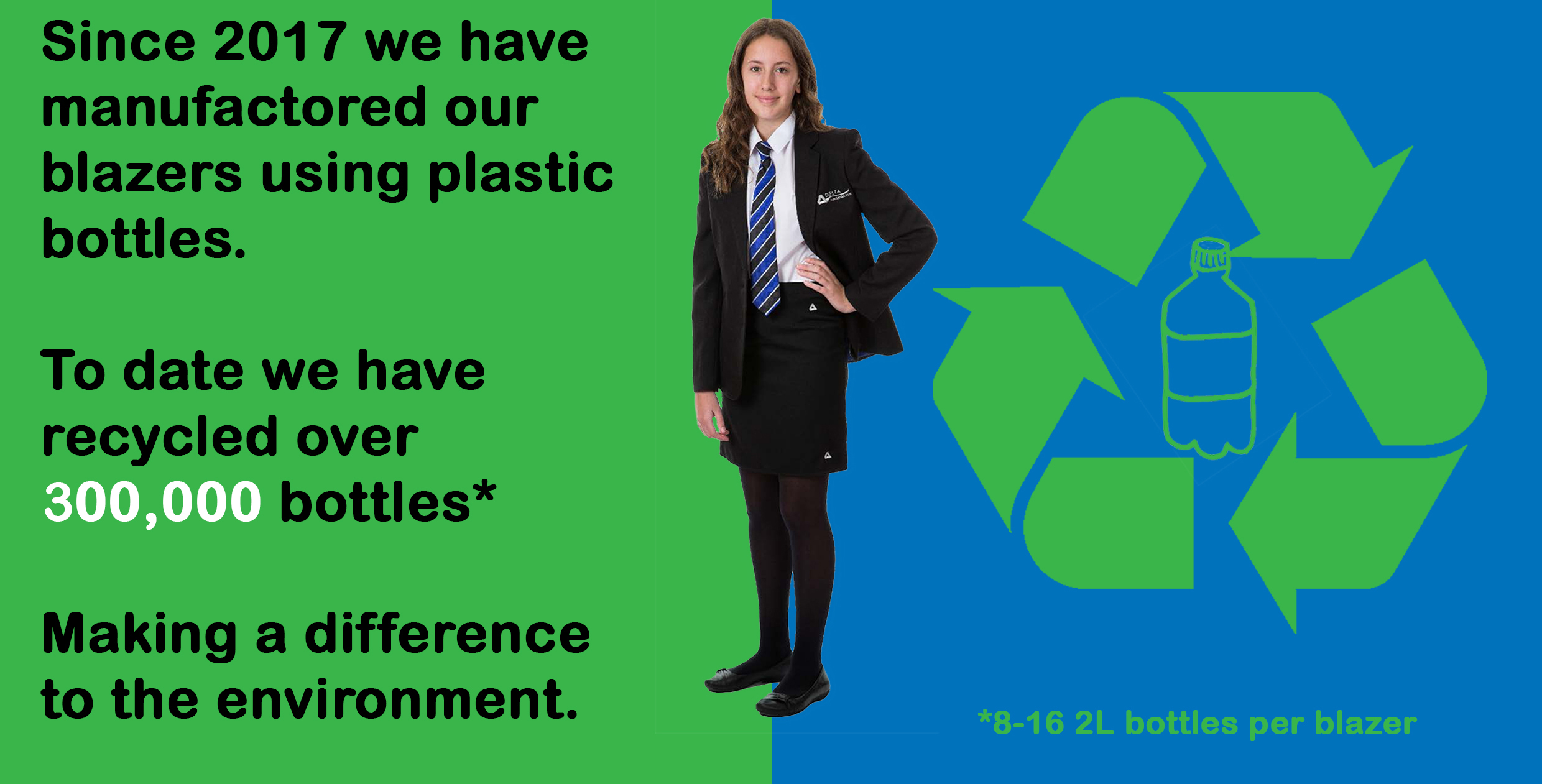 Recycle-update